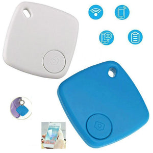 Anti-Lost Wireless Bluetooth Tracker /Smart Tag/Smart Finder Key Locator Technology