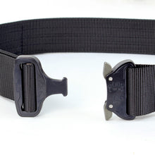 Load image into Gallery viewer, Cobra Tactical Belt
