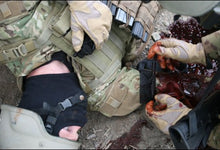 Load image into Gallery viewer, Tactical Medical Solutions SOF-T Wide Tourniquet