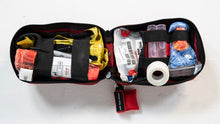 Load image into Gallery viewer, Team Rubicon Blood Stop Kit