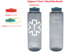 Load image into Gallery viewer, Wildfire Medical Nalgene