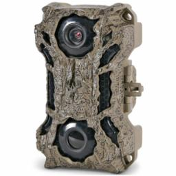 Wildgame Innovations Crush X20 Lightsout Trail Camera