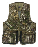 Men's American MFG Inc Hunting Vest with USA Logo