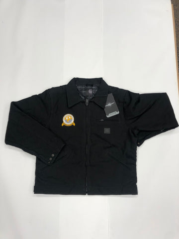 Ladies 5 Year Anniversary USA Logo Jacket