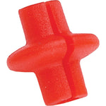 Pine Ridge Kisser Buttonslotted Red 25 Pk.