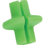 Pine Ridge Kisser Buttonslotted Green 25 Pk.
