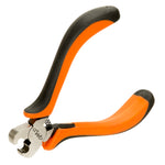 OctoberMountain ProShop Pliers Nock Pliers