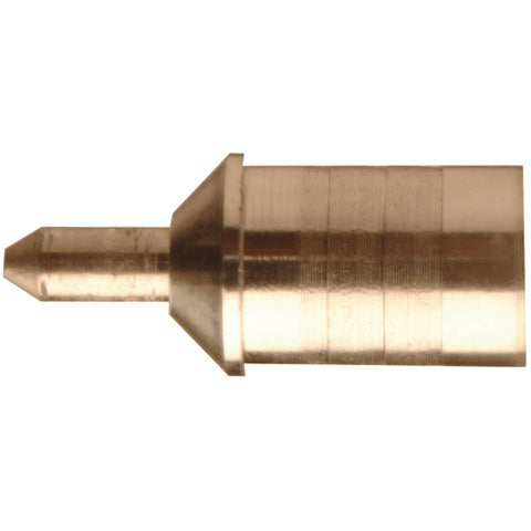 Gold Tip Pin Nock Bushing 30X 12 pk.