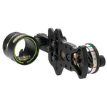 HHA Optimizer Ultra Sight 5519 1 Pin .019 RH