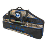 Elevation Elite Edition Bow Case 38in Black-Realtree Edge