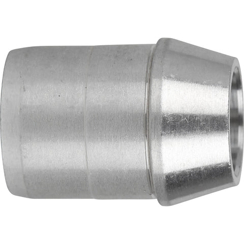 Easton Uni Bushings S Superdrive 23 12 pk.