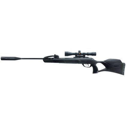 Gamo Swarm Magnum Air Rifle .22