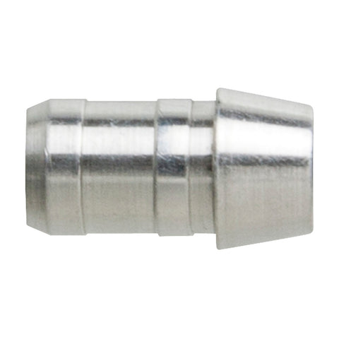 Easton Uni Bushings A-C-C 3-49 12 pk.