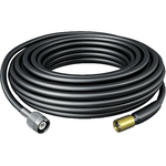 Sirius Antenna Cable, SR6/150, 25 Ft.