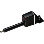 Long Linear Drive, Type 2, 12V