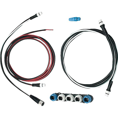 Cable Kit for NMEA2000 Gateway