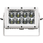 "Flood Light, 4"" Marine Series"