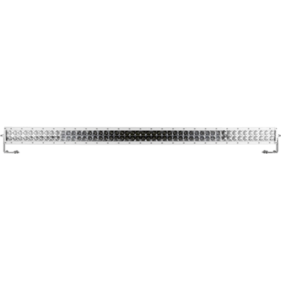 "Spot/Flood Light, 50"" Marine Series"