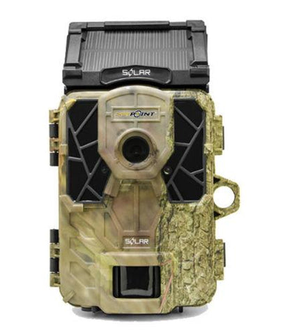 Spypoint Game Camera