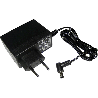 110V AC 3-hour charger used with CD-50