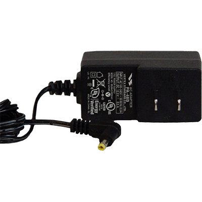Wall Charger, 110V, for HX760/751/851