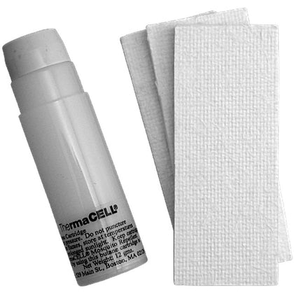 Thermacell Repellent Refills w/ 3 Mats & 1 Cartridge