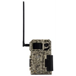 SPYPOINT® LINK-MICRO™ Cellular Game Camera