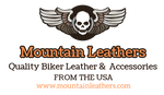 Mountain Leathers