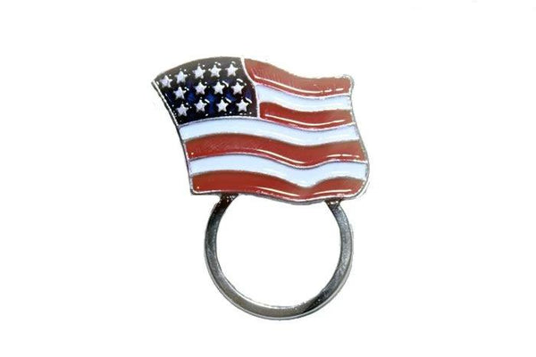 fire-lilie,American Flag Glasses Holder,Glasses Holder,Dealer Leathers Wholesale