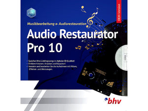 4in1-Plattenspieler mit Bluetooth, Digitalisier-Funktion und Umwandler-Software zu MP3