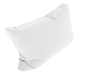 ONE PILLOW