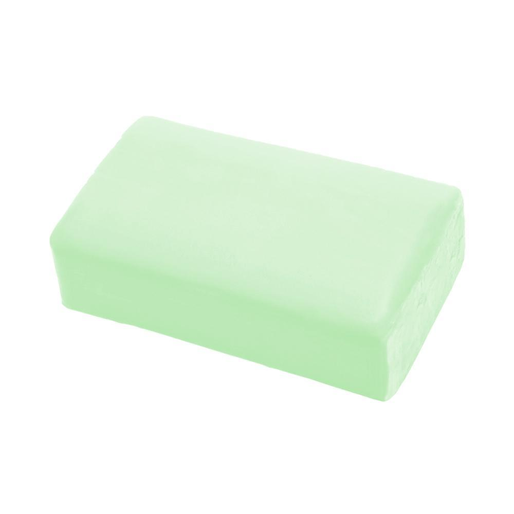 Aloe Soap Sponge - Afterspa -  Spa experience at home