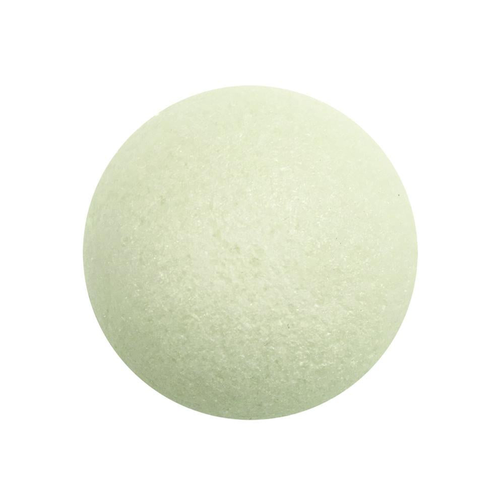 Pure Konjac Sponge - Afterspa -  Spa experience at home