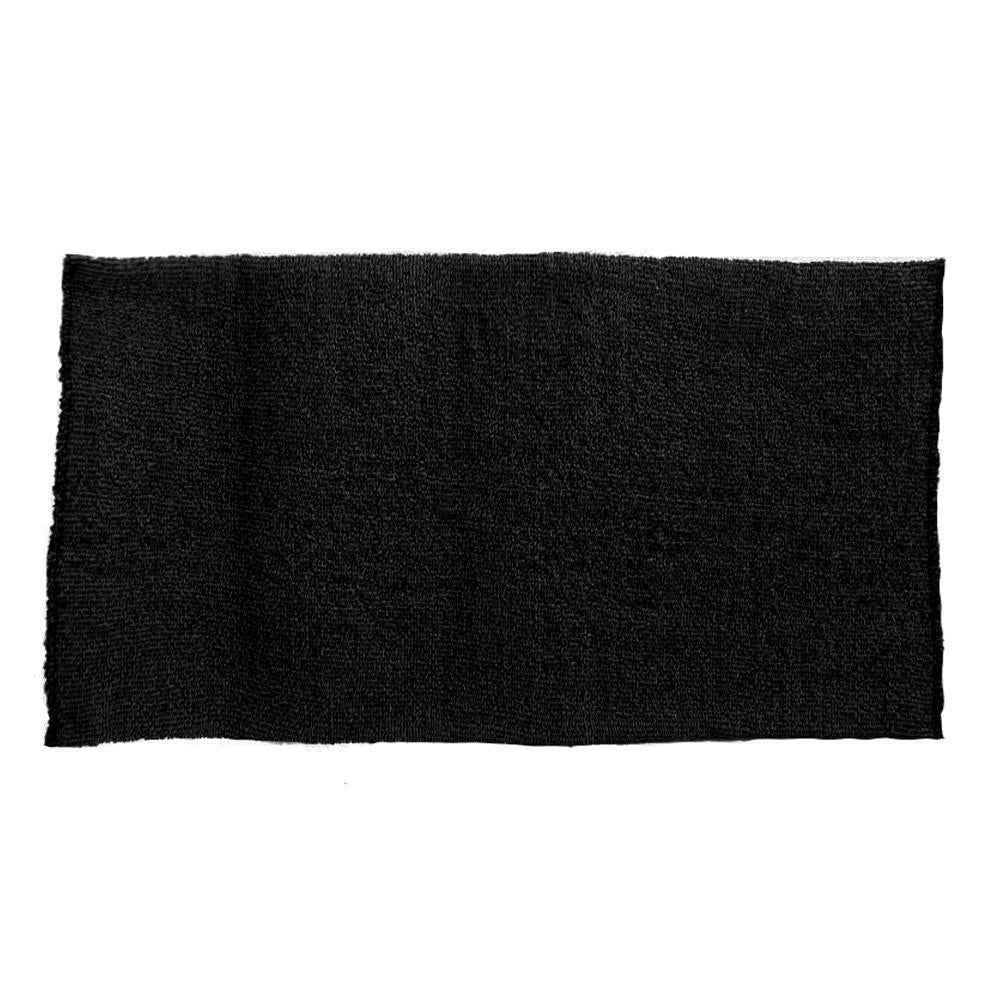 Mr Afterspa Stretch Wash Cloth - Afterspa -  Spa experience at home