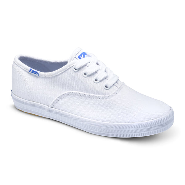 Keds Original Champion Blanco