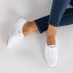 Keds Champion Core Blanco