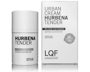 URBAN CREAM HURBENA TENDER