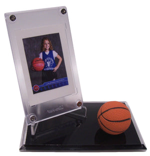YOUTH SPORT BASKETBALL SINGLE DISPLAYS