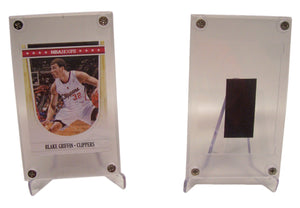 NBA SPORT CARD MAGNETS