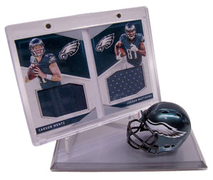 NFL 175pt BOOKLET DISPLAYS