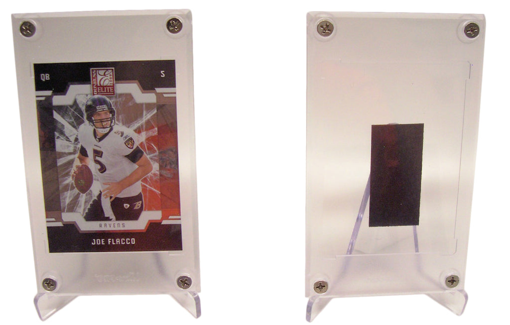NFL SPORT CARD MAGNETS