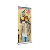 Retractable Banner 3.5 - 0.9m