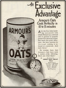 1920-1929 Ads For Sale