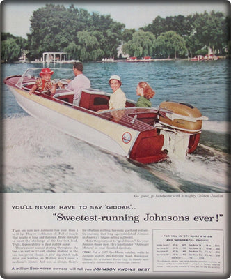 Boat & Misc Watercraft Ads For Sale