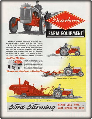 Farm & Agriculture Ads For Sale