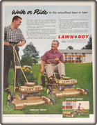Lawn & Garden Equipment Ads For Sale
