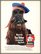 Pet Food & Animal Ads For Sale