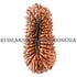 products/29mukhirudraksha15.00_CL-001_AWEB.jpg