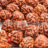 products/3_Mukhi_Mala_Rudraksha_10.20mm_B_WEB.jpg