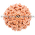 products/8MukhiRudraksha_8-001B_WEB.jpg